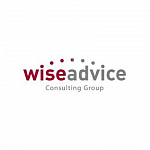WiseAdvice Consulting Group